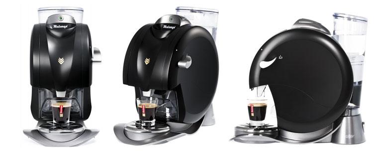 malongo oh expresso elumuutev kohvi. Black Bedroom Furniture Sets. Home Design Ideas